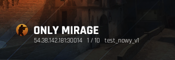 mirage.php?ip=54.38.142.181:30014