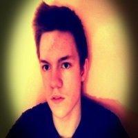 Kominiarz_Borys