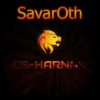 SavarOth