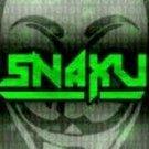 sNaxu