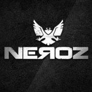 NeRoZ