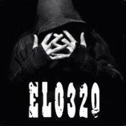 Elo320.`