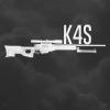 Odwołanie, Yashiro - ostatni post przez K4S