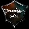 Moje Prace - ostatni post przez DojadeWas