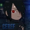 Ceref
